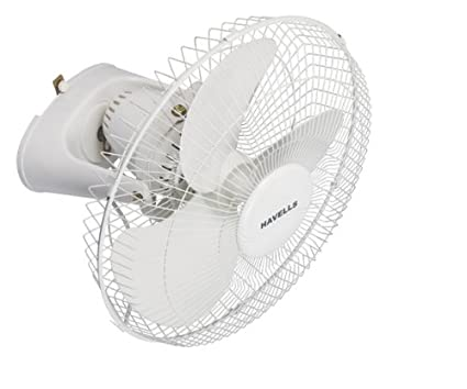 Havells-Swing-Gyro-3-Blade-(400mm)-Cabin-Fan