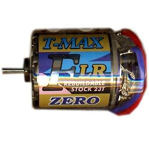 ヨコモ T-MAX FLR 23T