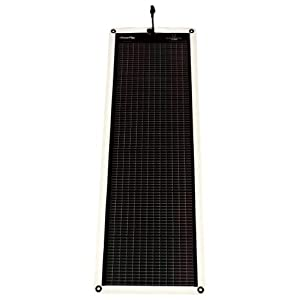 PowerFilm R-14 14w Rollable Solar Panel Charger