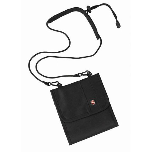 Victorinox Travel Wallet First Class - Buy Victorinox Travel Wallet First Class - Purchase Victorinox Travel Wallet First Class (Victorinox, Apparel, Departments, Accessories, Wallets, Money & Key Organizers, Travel Wallets)