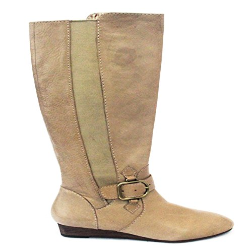 lucky-brand-botas-para-mujer-negro-natural
