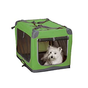Large Dog Cage For Sale Guardian Gear Large Pioneer Soft
