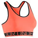UNDER ARMOUR Gotta Have It Womens Sports Bra