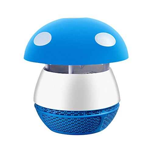 eastlion-indoor-mashroom-usb-electronic-insect-fly-pest-smart-mosquito-killerelectric-zapper-without