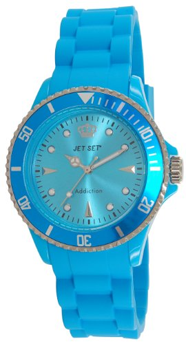 Jet Set J18314-25, Orologio da polso Donna