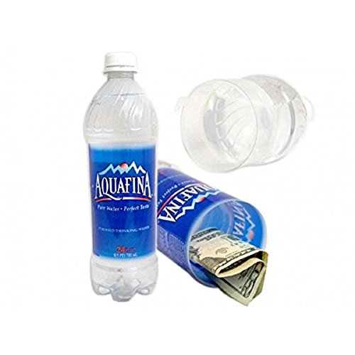 stash-bottle-diversion-safe-aquafina-water-bottle