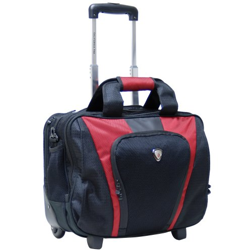 calpak-persuader2-deep-red-17-inch-deluxe-rolling-laptop-soft-briefcase