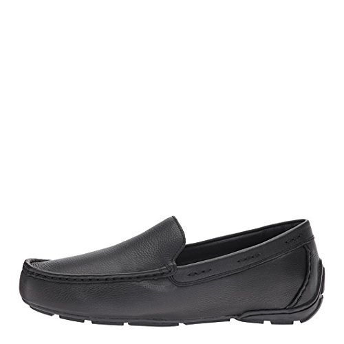 tempur-pedic-men-brantford-black-12-shoes