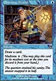 Magic: the Gathering - Obsessive Search - Torment - Foil by Magic: the Gathering
