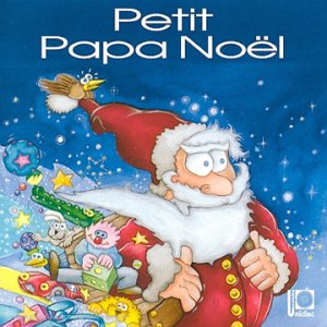 Petit Papa Noel - Petit Papa Noel - Amazon.com Music
