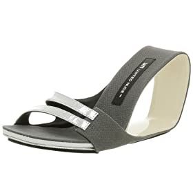 Endless.com: United Nude Women's Mobius Cut Hi: Categories - Free Overnight Shipping & Return Shipping