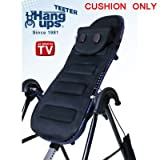 Teeter Hang Ups Vibration Cushion for EP Series Inversion Tables - Cushion Only