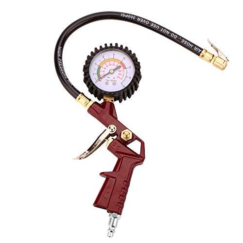 gonfleur-de-pneu-de-voiture-avec-un-manometre-pour-mesurer-la-pression-0-220psi-0-16bar