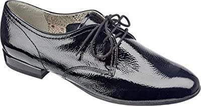 ara Women's Candice Oxford