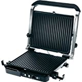 Grundig Family Size Health Grill