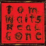 echange, troc Tom Waits - Real Gone