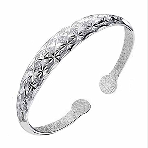 braccialetto-link-forzato-placcato-argento-sterling-925-gioiello-di-alta-qualita-bianco-taj-regalo-d