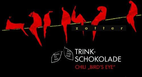 zotter-chili-birds-eye-1er-pack-1-x-110-g-bio
