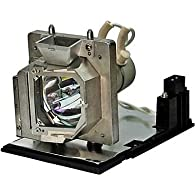 Projector Lamp for IN3914, IN3916 (A)