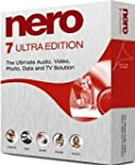 Nero 7 Ultra Edition (Large Box) Ulti...