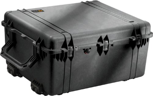 Pelican-1690-Case-with-Foam-Black