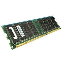 256MB PC133 Dimm