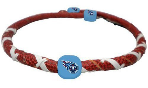 nfl-tennessee-titans-classic-spiral-football-necklace