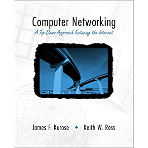 kurose computer networking programming assignments Cs4480: computernetworks (including p2p), network programming interfaces (eg, sockets) programming assignments form an important and significant part of the.