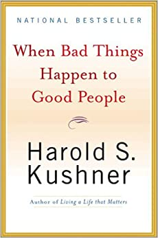 Bad Things Happen to Good People - Another Look