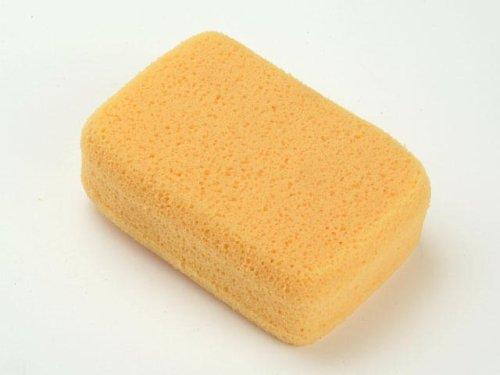 plasplug-tgs292-grout-absorbent-tile-cleaner
