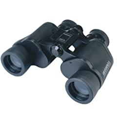 Buy Bushnell Falcon 7x35 Binoculars with Case by Bushnell