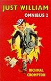 Just William Omnibus (No 2)