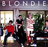 Blondie Greatest Hits: Sound & Vision