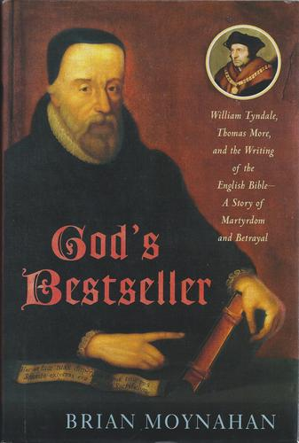 william tyndale a legacy essay William tyndale was burned at the stake for translating the bible into english he loaded william tyndale is burned at the stake in belgium in 1536, from foxe's book of martyrs, published in 1563 his legacy matches that other pillar of our language – shakespeare, whose genius was in imagination.