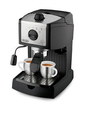 bestselling espresso machine
