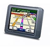 Garmin Nuvi 205 Portable GPS Navigator ~ Garmin