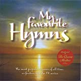 Various Artists My Favourite Hymns