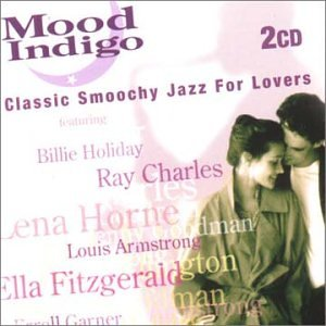 Dream On - In The Mood For Love  48 Great Melodies For Lovers - Zortam Music