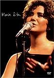 Maria Rita [DVD] [Import]