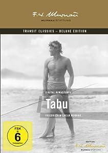 Tabu (Digital Remastered, OmU) [Deluxe Edition]