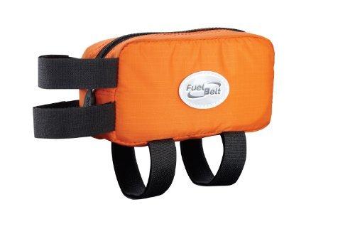 FuelBelt FuelBelt FuelBox, Tangerine, Medium