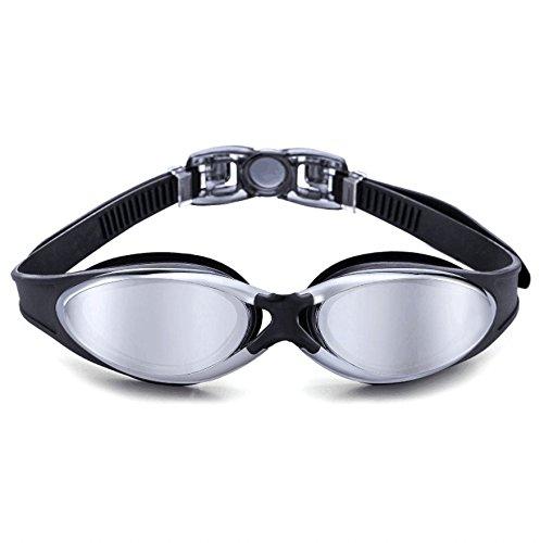 zhenhui-a-sgancio-rapido-a-specchio-lenti-antiappannamento-occhialini-da-nuoto-occhialini-da-nuoto-t
