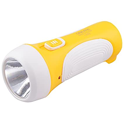 Onlite KTC-ST053 Emergency Light