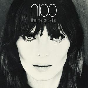Nico - The Marble Index - Zortam Music
