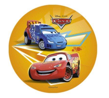 disque-pate-a-sucre-disney-cars-flash-mcqueen-pour-decoration-de-gateau-21cm-de-diametre-flash-mcque