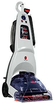 Bissell 18Z7E Carpet Cleaner