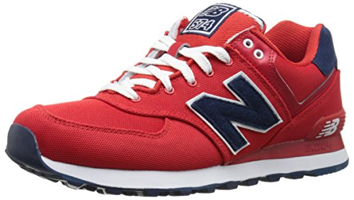 new-balance-lifestyle-sneakers-basses-femme-rouge-red-375-eu