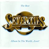 The Best Seventies Album in the World ... Ever!by Best Album In The...