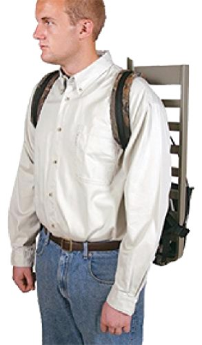 Allen Company Tree Stand Carry Straps