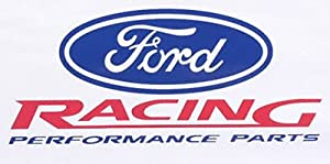 "Ford Racing M1827A1 ""Ford Racing"" Banner"